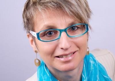 JAM – Portraits de consultants – Annecy