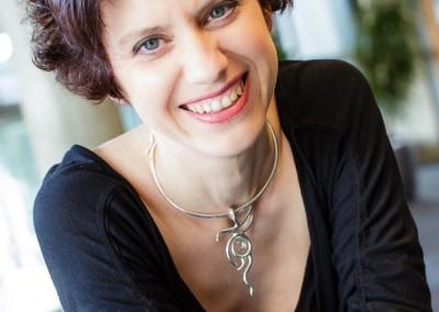 Portraits professionnels – GEM Grenoble Ecole de Management
