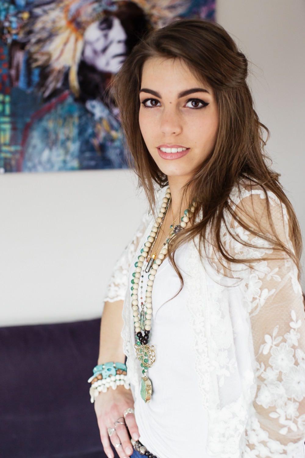 photographe pontcharra corporate site internet photothèque secret des anges