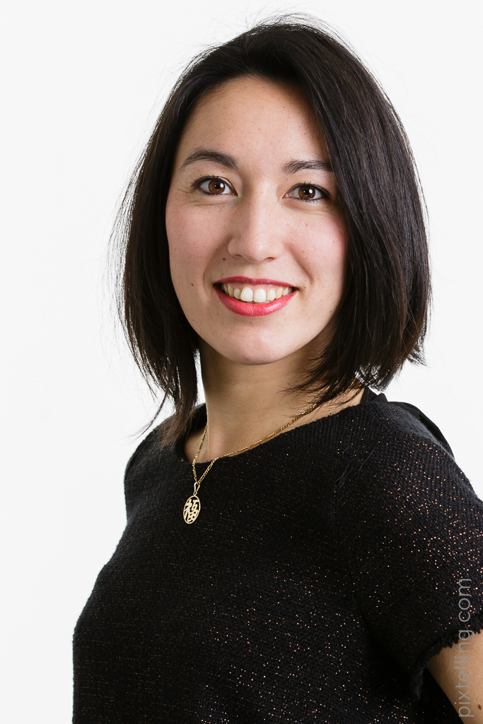 portrait start up photographe corporate grenoble aurelie allanic sublimed