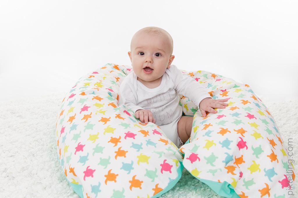 Noenza maternity photographe corporate aurelie allanic pixtelling