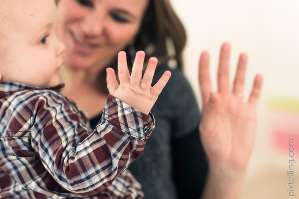 photo jeu avec enfant creche grenoble pixtelling
