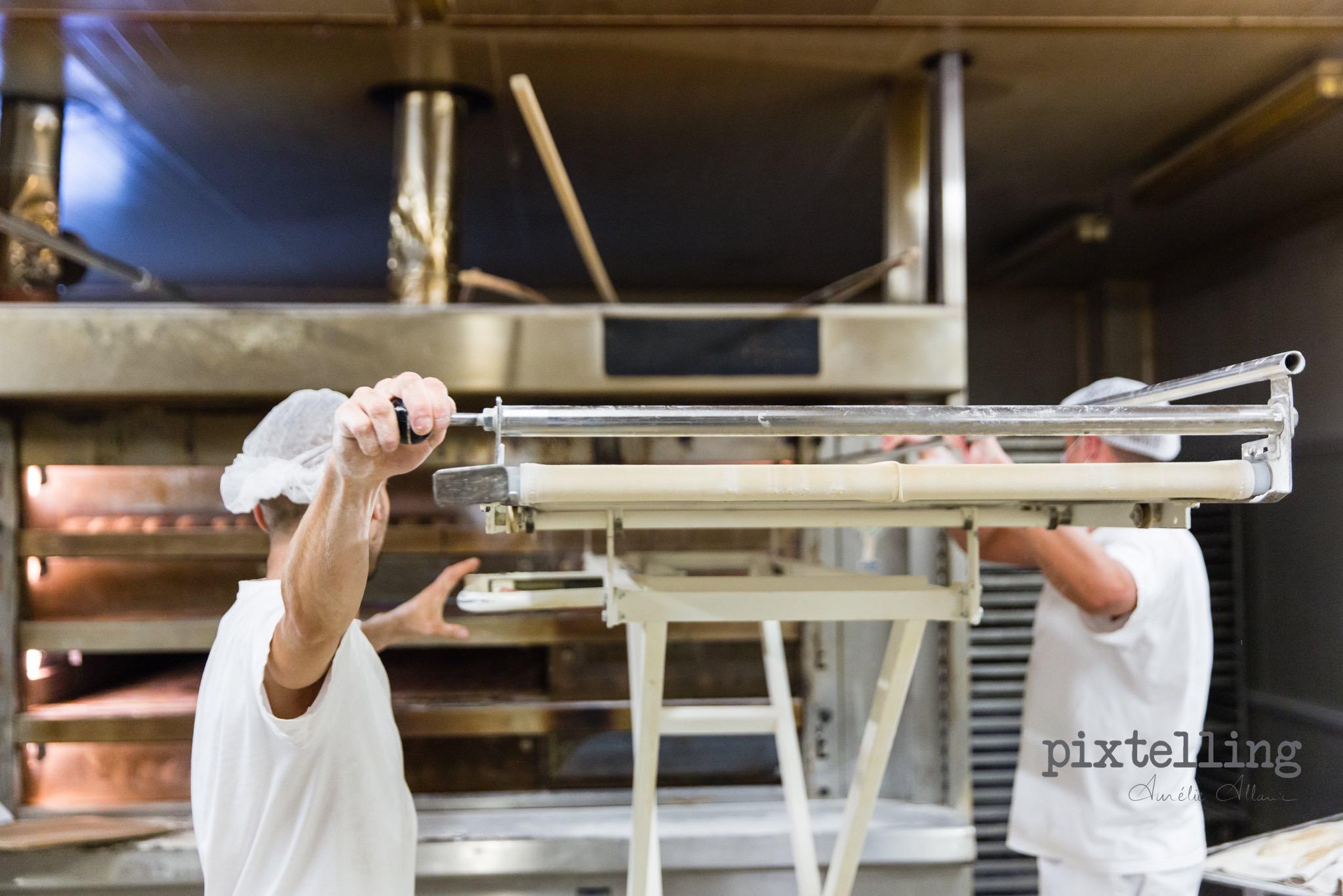 photo atelier boulangerie grenoble pixtelling
