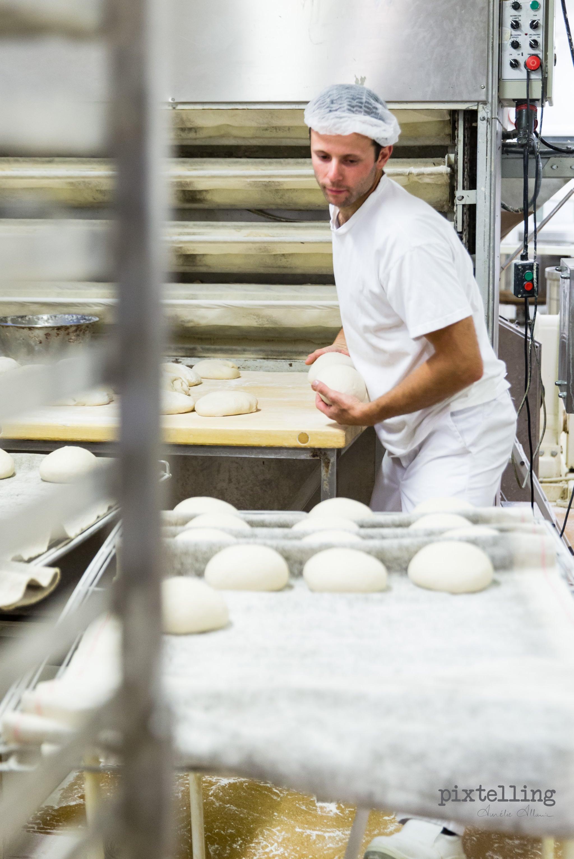 photographe boulangerie grenoble pixtelling
